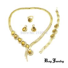 buying jewellery price