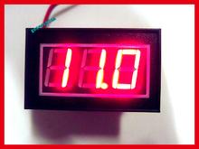 meter panel promotion
