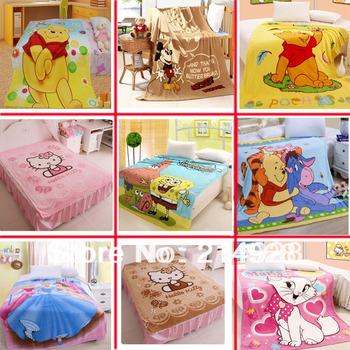 Decke tagesdecke plaid bettwäsche für kinder gratis versand