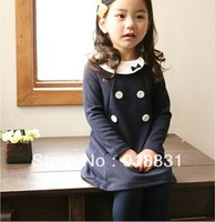 2013 hot baby skirt princess summer clothes
