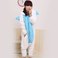 FREE SHIPPING,Adult onesie Thatmany sleepwear unicorn cartoon animal one piece Cosplay sleepwear lounge Pajamas