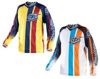 2013  TLD  Racing T-shirt sports  Cycling  T-shirt    Motorcycle shirt   Cycling shirt  TLD-040   high quality