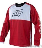 2014 new style TLD Racing T-shirt / Motorcycle shirt  /Cycling shirt   sports shirts