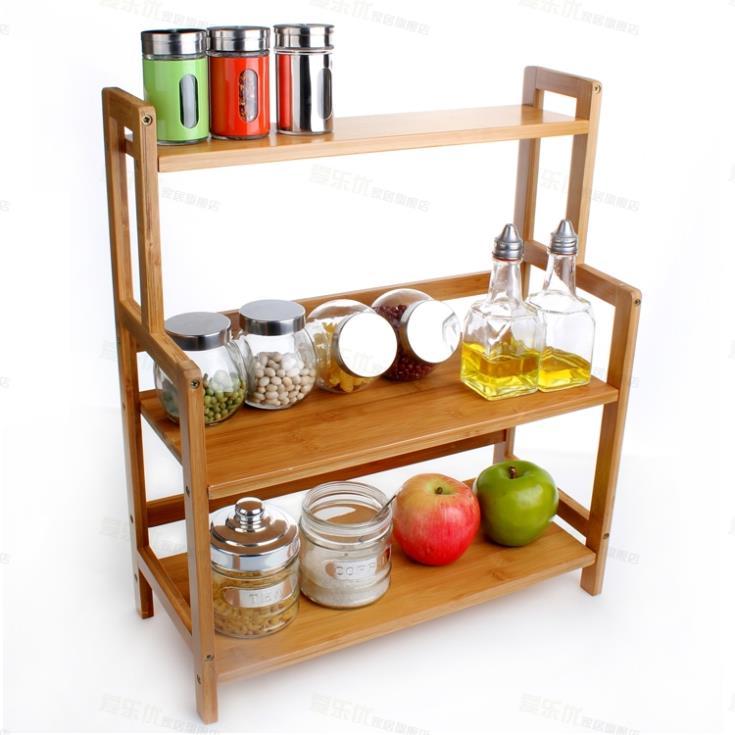 Online kopen wholesale houten plank badkamer uit china houten plank badkamer groothandel - Plank keuken opslag ...