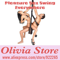 Hot!High Quality Sex Swing Chair for Couples,Fantasy Love Spinning,Pounding Game for Adult,Sex Furniture,Sex Products