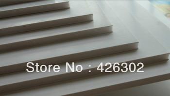"Pack of 7pcs   11x14 3/8"" White Foam Core Backings RF210- -display foam core,free shipping"