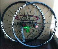 bike wheels 2014 rt rc2 wheel ultra-light 5 mountain wheels cr round discount wheel