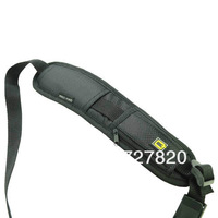NEW Quick Release Single Shoulder Camera Neck Strap for DSLR Canon Nikon Sony Olympus Pentax