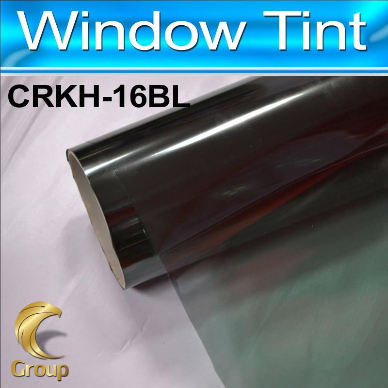 lowes window box