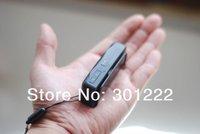 MiniDX3 Portable Mag Card Reader Skimmer Compatible Mini123 Mini123ex