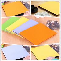 Yf13-09 handmade photo album a4 4 at home daily use photo album