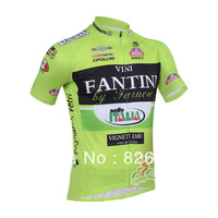 Free Shipping 2013 new vini fantini Cycling Jersey shorts Sleeve Monton Cycling Team J7012348