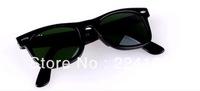 2013  sunglasses  fashionable men and women fashion