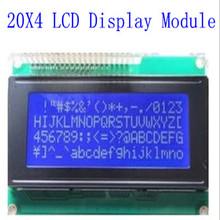 lcd display module reviews