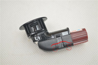 PARKING SENSOR OEM:39680-SHJ-A61  Sensor  88200-9860 B-92P   for  CRV for Odyssey  AUTO SENSOR   FREESHIPPING