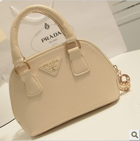 Factory directly Hot sale Shoulder bag, Message womens bag,Korea Fashion Free shipping 2013