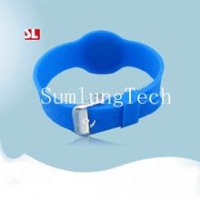 popular uhf rfid wristband