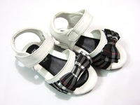 retails, Hot girls sandals 2013 baby girls  princess shoes child sandals shoes girls mules
