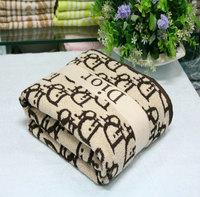 Free Shipping!Orginal Brand New 100% Cotton towels bath towels 80cm*150cm