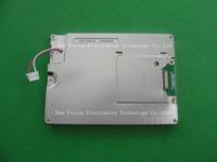 """LQ057Q3DC01 LQ057Q3DC02 Original 5.7"""" inch 320*240 (QVGA) TFT Replacement LCD Screen"""
