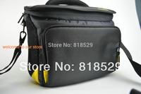 Free Shipping Camera SLR DSLR Bag for Nikon D700 D7000 D90 D3100 D3200 D60 D5100 D80 D3000 Waterproof Rain Cover