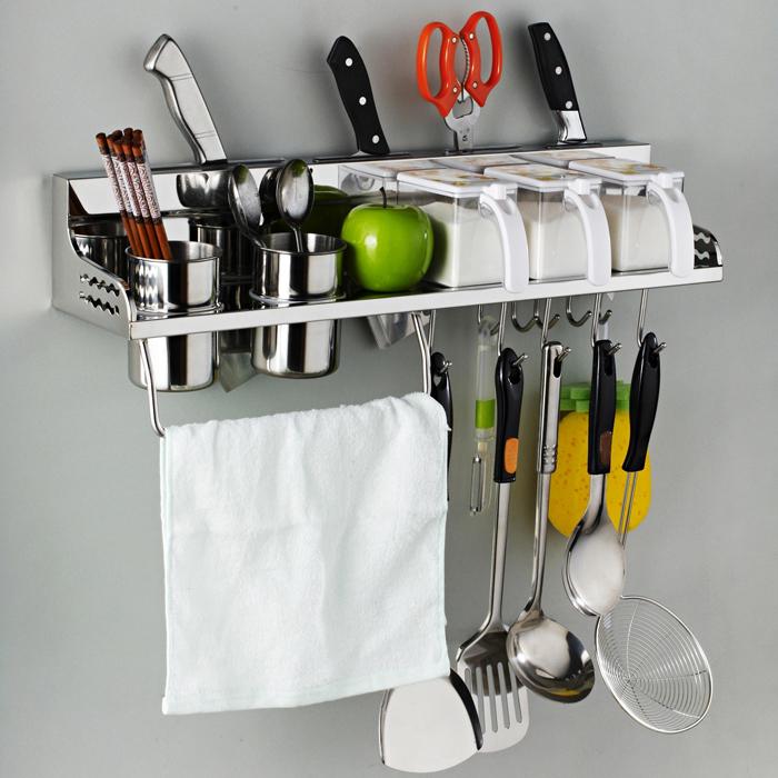 Online kopen wholesale keuken houder uit china keuken houder groothandel - Plank keuken opslag ...