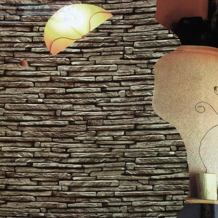 Les meilleurs produits pour enlever du papier peint du placo saint paul pri - Comment enlever le papier peint du mur ...