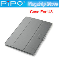 PIPO U8 Durable PU Protective Case Cover 7.85-inch (Grey)