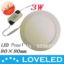 Освещение панели  от Shenzhen LoveLED Technology Co.,Ltd артикул 1049515730