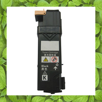 Compatible FU-XER DocuPrint C1110, 1110, C1110B, 1110B color toner cartridge, toner cartridge (MOQ = 1 Pcs)