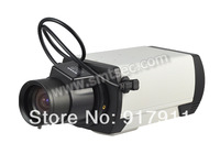 Free software SIP-H13HAP with audio and POE function 1080P HD Box h.264 IP Camera with ONVIF CCTV ip video surveillance