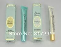 free shippingNew Makeup mix Shadow Insurance / Insurance anti-crease shadow primer 11G (60 pcs)