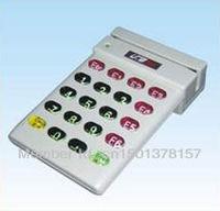 J700 magnetic card reader ( 702 )
