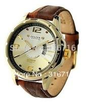 Original Design Mens Watches top Brand JULIUS Fashion Luxury Quartz Calendar Men Wristwatches,Casual Men Sports Watches JAH-033