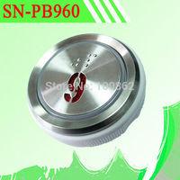 elevator push button,elevator button,elevator call buttons,schindler elevator push buttons,SN-PB960