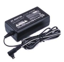 Ac-pw10am AC адаптер питания для Sony A230 A290 A300 A330 A550 A850 027242753426