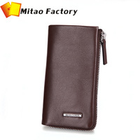 2013 New Famous Men Woman Top Luxury Cowhide Leather Key Wallets Organizer Designer Key Chain High Quality Gift Free Shipping