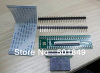 56Pin and 48 pin  Universal 360-Clip TSOP NAND Flash Chip for PS3 NOR Flash