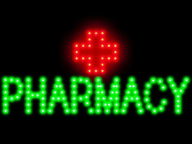 viagra contraceptive pill