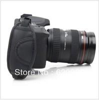 100% GUARANTEE  10 X LEATHER HAND WRIST Grip Strap for Canon Rebel XSi XT T2i T1i 7D 550D 600D 1100D 650D
