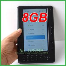 popular reader ebook