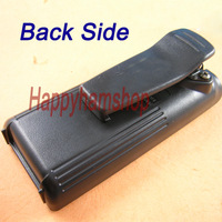 6*AA Battery Case for Icom IC-V8 IC-V82 IC-U82 IC-F3 IC-F30GT IC-F4S IC-T3H two way radio