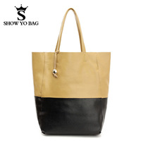 2013 Fashion Woman Genuine Leather Handbag Designers Shoulder Bag For Women Restore Bag Cow Leather Bags(GLB-117)