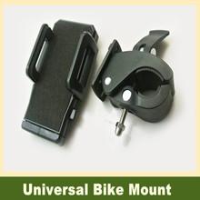cheap bicycle motor bike
