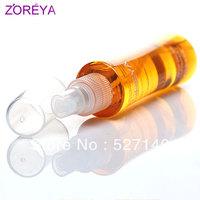 Zoreya cosmetic brush cleaning liquid, portable equipment make-up cosmetic brush water 65ml