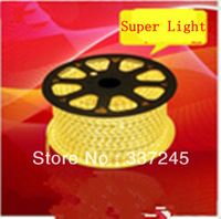Led strip super bright 60 beads 220v light cabinet table lamp 3528 led belt smd led with soft light strip waterproof
