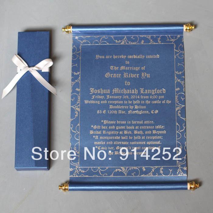 FREE-SHIPPING-SC006-Scroll-Wedding-Invitations-With-Box.jpg