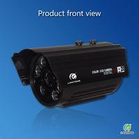 Video Camera CCTV Sony Effio-e 700TVL Led Array CCD CMOS