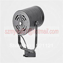 led track lamp price