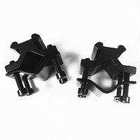 K185 New support  Weaver Picatinny to Dovetail Adapter to Picatinny Rail scope mount hunting optics  free shipping